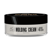 Molding Cream - Sculpt and Style