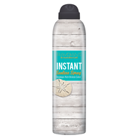Nautical Instant Sunless Tanning Spray