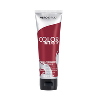 Vero K-Pak - Color Intensity