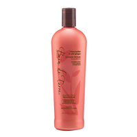 Shea Butter and Wild Ginger Repair Shampoo