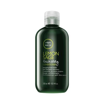 Tea Tree Lemon Sage - Thickening Conditioner