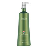 ClearItUp™ Detox Shampoo