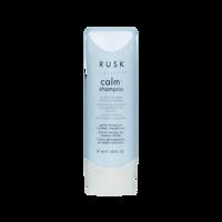 Calm Nourishing Shampoo