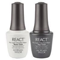 React Base/Top Coat BOGO - App Deal