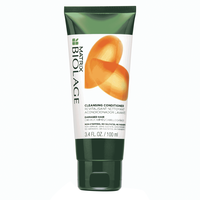 Biolage Cleansing Conditioner Protecting T/Ment Damaged Hair