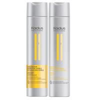 Visible Repair Shampoo & Conditioner Duo