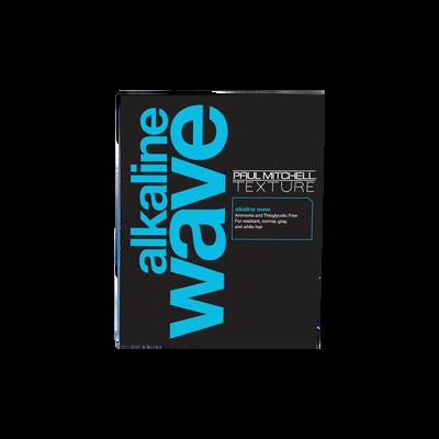 Alkaline Wave
