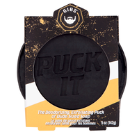 Puck It