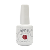 Gelish Under Her Spell Gel Collection