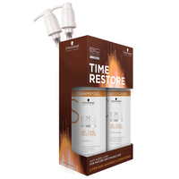Q10 Time Restore Liter Duo