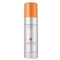 UltraMarathon™ Strong Hold Color Protect Hairspray