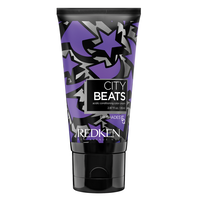 City Beats - Vibrant Conditioning Color Cream