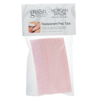 Gelish Nail Prep Tabs - 200 count