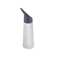 Millennium Applicator Bottle