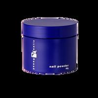 Speed Clear Acrylic Powder
