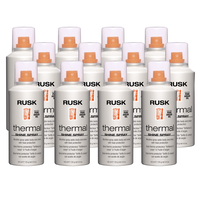 Thermal Shine Spray 55% - 12 count