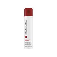Flexible Style - Spray Wax 55% VOC
