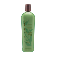 Green Tea Thickening Shampoo