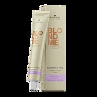 BlondMe Lifting Creams