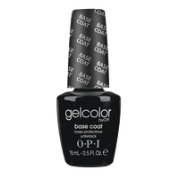 GelColor Base Coat