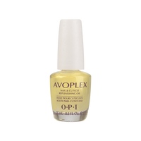 Nail & Cuticle Replenishing Oil