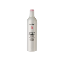 Thickr Thickening Shampoo