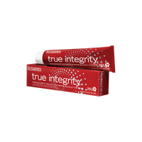 True Integrity Neutral Neutral Series