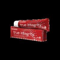 True Integrity Neutral Neutral Series