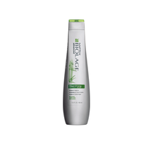 FiberStrong Shampoo - Biolage