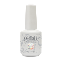 Gelish Soak-Off Gel Nail Polish