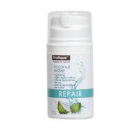 Hydrating Night Repair Creme - Frutique