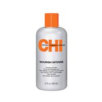 CHI Nourish Intense Hydrating Silk Bath