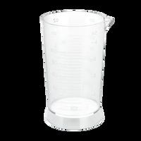 Measuring Beaker