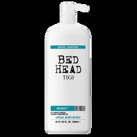 Urban Antidotes Recovery Shampoo