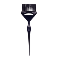 Color Cocktail™ Base and Glaze Brush