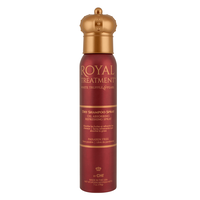 Royal Treatment - Dry Shampoo