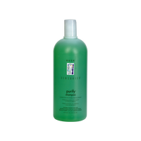 Sensories Purify Shampoo