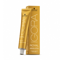IGORA Royal Absolutes Naturals