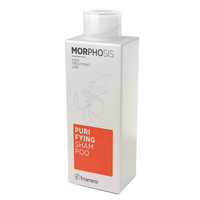 Morphosis Purifying Shampoo
