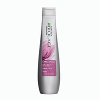 Biolage - Full Density Conditioner