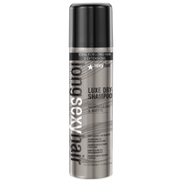 Long Sexy Luxe Dry Shampoo