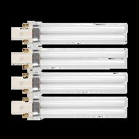 UV Replacement Light Bulbs