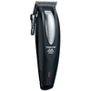 BaByliss Pro Lithium FX673 Clipper