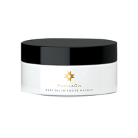 MarulaOil - Rare Oil Intensive Masque