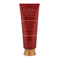 Royal Treatment - Shine Gel