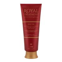 Royal Treatment - Shine Gel