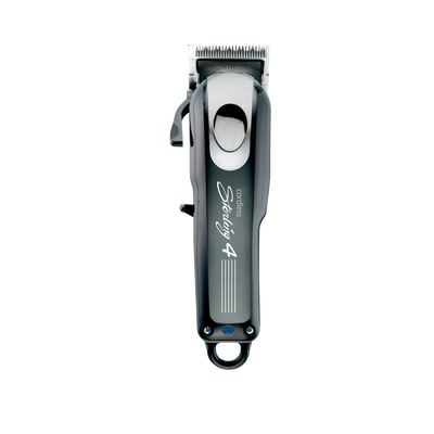 Sterling Cordless 4 Clipper
