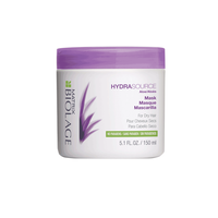HydraSource Mask - Biolage