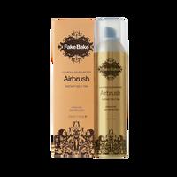 Airbrush Self-Tanning Spray