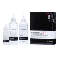 Centura 1 Acid Balanced Perm